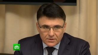 В Госдуме обсудили запрет на обход заблокированных сайтов