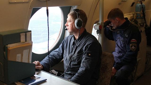 Пропавших на Ладожском озере подростков ищут более 120человек.Карелия, МЧС, дети и подростки, поисковые операции, реки и озера.НТВ.Ru: новости, видео, программы телеканала НТВ