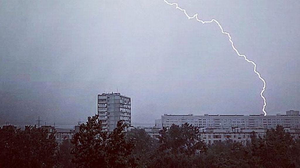 как ураган в дмитровском районе фото обои помеченные тегом