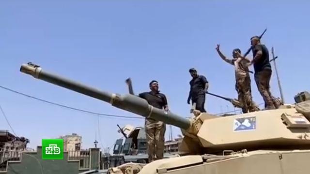 Объявленное на юго-западе Сирии перемирие соблюдается без провокаций.Сирия, армии мира, войны и вооруженные конфликты, перемирие.НТВ.Ru: новости, видео, программы телеканала НТВ
