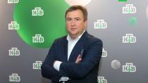 НТВ подвел итоги иобъявил планы на осень 2017года.кино, НТВ, премьера, сериалы.НТВ.Ru: новости, видео, программы телеканала НТВ