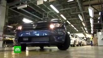«АвтоВАЗ» подтвердил намерение уволить 740человек