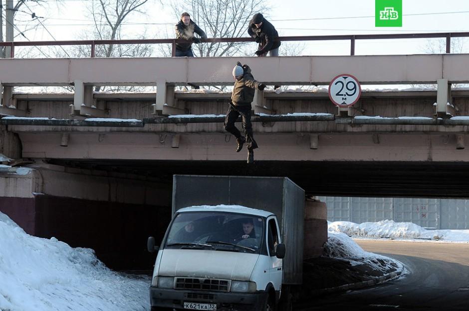 Кадры из сериала «Москва. Три вокзала».НТВ.Ru: новости, видео, программы телеканала НТВ