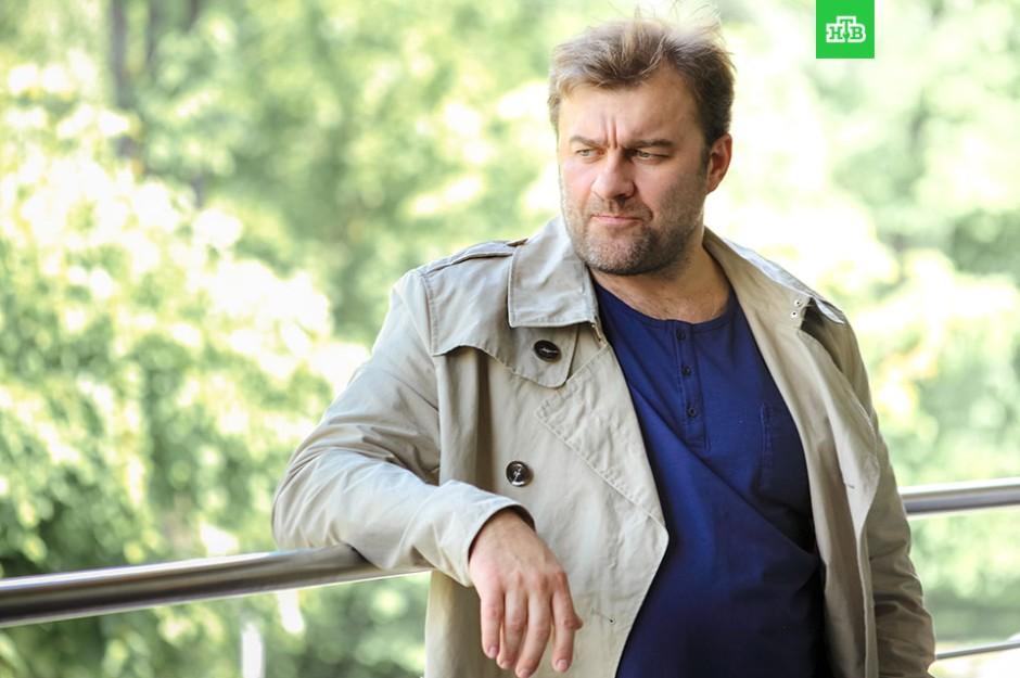 Кадры из сериала «Мост».НТВ.Ru: новости, видео, программы телеканала НТВ