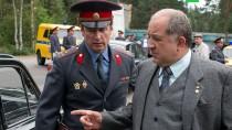 Кадры из сериала «Последняя статья журналиста. ».НТВ.Ru: новости, видео, программы телеканала НТВ