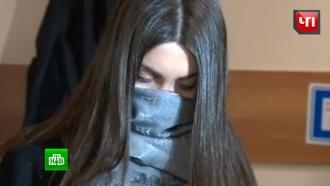 Мара Багдасарян пережила сильный стресс после очередного задержания