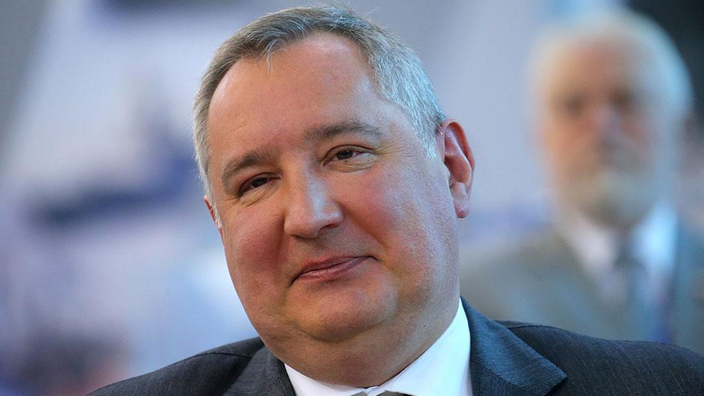 Картинки по запросу Рогозин