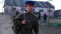 Кадры из сериала «А.Л.Ж.И.Р.».НТВ.Ru: новости, видео, программы телеканала НТВ
