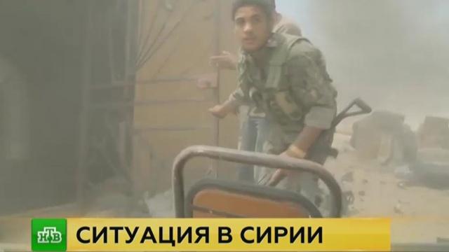 Более 40 жителей Ракки погибли при ударе коалиции США.США, Сирия, авиация, войны и вооруженные конфликты.НТВ.Ru: новости, видео, программы телеканала НТВ