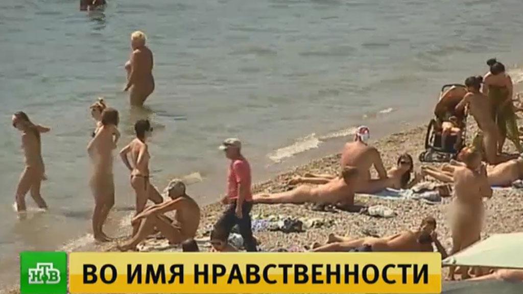 спасибо русские любители анала сенкс сочинителю Спасибо