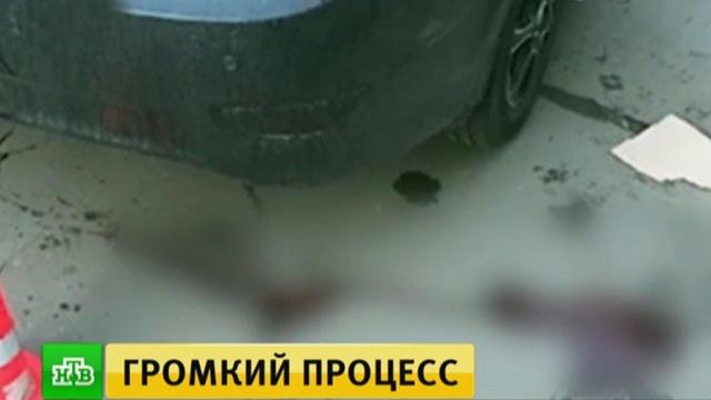 В Подмосковье начинается рассмотрение по существу дела о ДТП с «пьяным» мальчиком.ДТП, Московская область, дети и подростки, расследование, суды.НТВ.Ru: новости, видео, программы телеканала НТВ