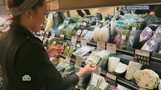 Рекордный урожай против инфляции: фермеры предсказали дальнейшее падение цен