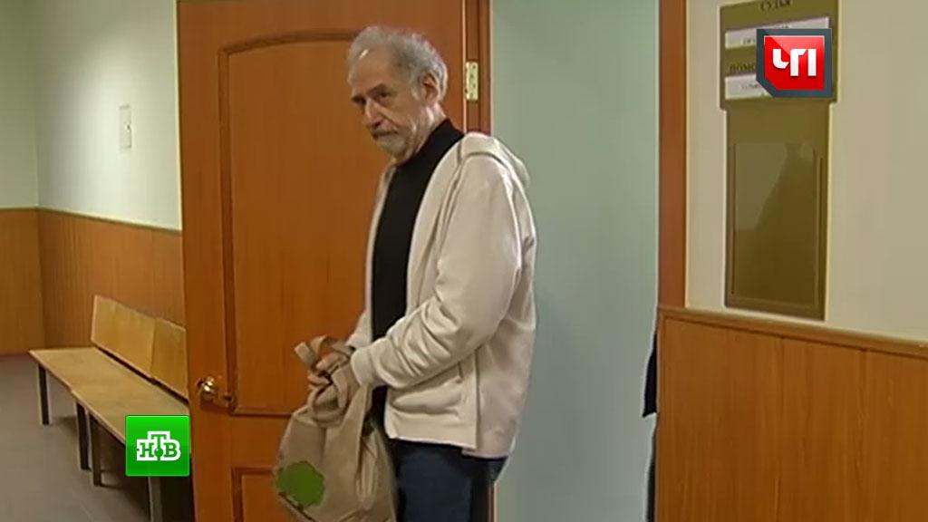 onlayn-akter-porno-v-chelyabinske-razriv-anala