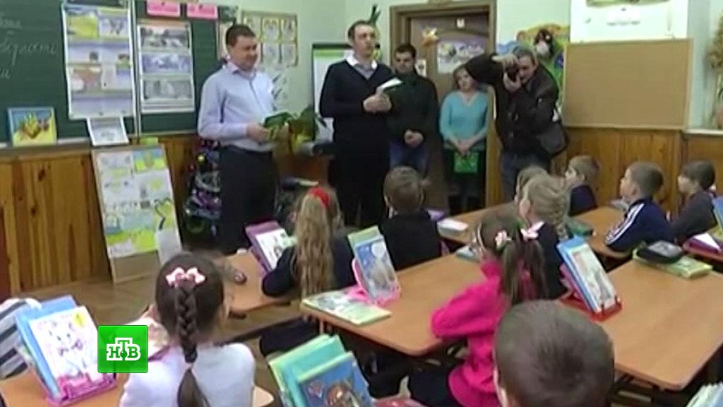 Сколько в украине школ с русским языком обучения скачать программу бесплатного обучения китайского языка