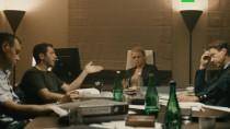 Кадры из сериала «Спящие».НТВ.Ru: новости, видео, программы телеканала НТВ