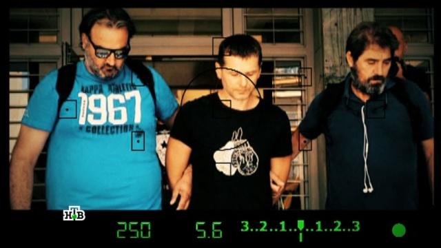 Война за мозги: Запад открыл охоту на российских программистов.аресты, задержание, компьютеры, хакеры.НТВ.Ru: новости, видео, программы телеканала НТВ