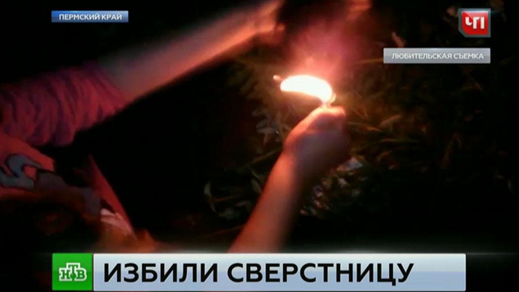 lyubovniki-lyubitelskaya-semka