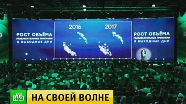 НТВ.Ru начинает трансляцию телеэфира для разных часовых поясов.Интернет, НТВ, телевидение, технологии.НТВ.Ru: новости, видео, программы телеканала НТВ