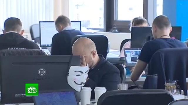 Роскомнадзор грозит заблокировать Facebook.Facebook, Интернет, Роскомнадзор, соцсети.НТВ.Ru: новости, видео, программы телеканала НТВ