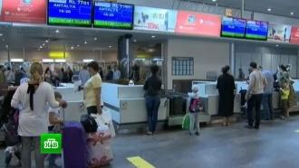 Мединский раскритиковал практику отправки туристов без обратных билетов