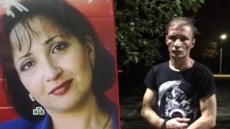 Житель Краснодара рассказал, как едва не стал ужином кубанских каннибалов