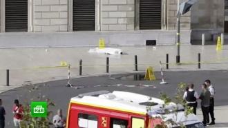 СМИ: ИГ взяло на себя ответственность за резню на вокзале Марселя