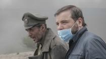 «Хождение по мукам». Интересные факты.НТВ.Ru: новости, видео, программы телеканала НТВ