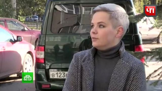 Суд приостановил дело об изъятии детей у удалившей грудь многодетной матери.Екатеринбург, дети и подростки, скандалы.НТВ.Ru: новости, видео, программы телеканала НТВ