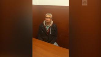 СБУ изучает репортажи задержанного вКиеве журналиста Немышева