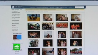 Арбитражный суд отклонил иск «ВКонтакте» к Double Data о сборе информации