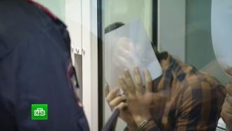 Суд огласил результаты психиатрической экспертизы выжившего члена «банды GTA»