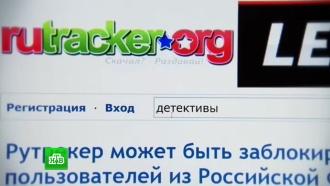 СМИ узнали опланах убрать запрещенные сайты из поисковых систем