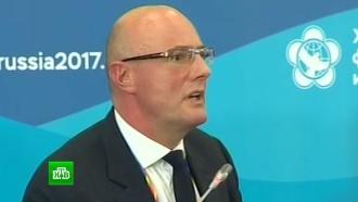 Глава «Газпром-медиа» рассказал о роли закона в эпоху искусственного интеллекта