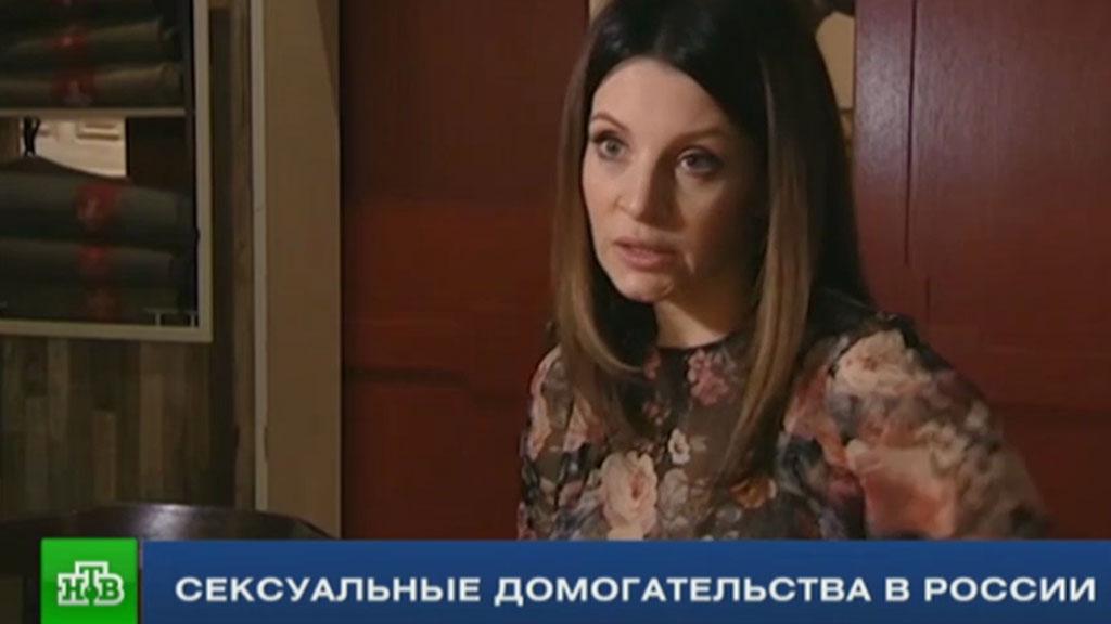 Секс скандалы в российском шоу бизнесе