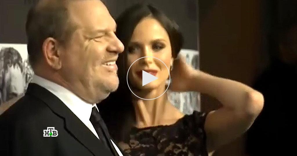 Порно видео тв качестве HD  pornosexy
