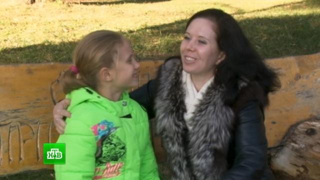 Кучастнице «Ты супер! Танцы» приехала мать, чтобы остаться сней навсегда.НТВ.Ru: новости, видео, программы телеканала НТВ