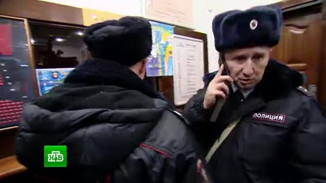 Полиция проводит обыски втеатре Армена Джигарханяна.Москва, артисты, знаменитости, обыски, полиция, театр.НТВ.Ru: новости, видео, программы телеканала НТВ