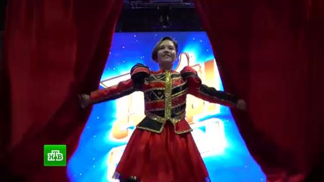 Участники «Ты супер! Танцы» готовят новые номера перед вторым туром.НТВ.Ru: новости, видео, программы телеканала НТВ
