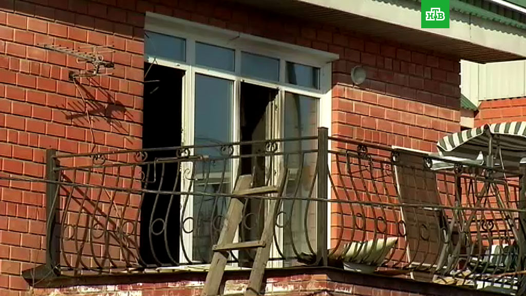 Частный дом престарелых в иркутске частные дома для престарелых во владимире