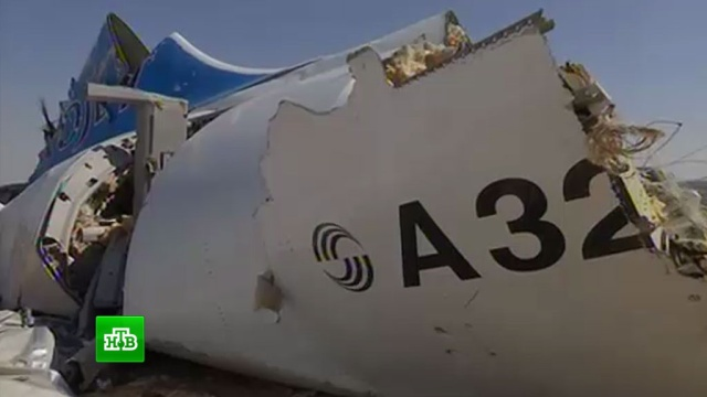 Годовщина катастрофы А321: в Шарм-эш-Шейхе провели траурную службу.Египет, Санкт-Петербург, авиационные катастрофы и происшествия, памятные даты, самолеты.НТВ.Ru: новости, видео, программы телеканала НТВ
