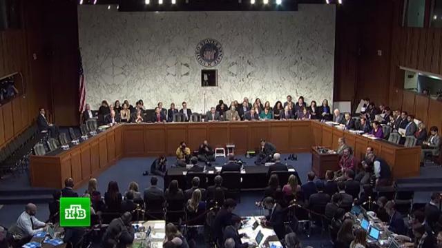Конгресс США выдвинул ультиматум Twitter, Facebook и Google.Facebook, Google, Twitter, соцсети, США, Интернет, реклама.НТВ.Ru: новости, видео, программы телеканала НТВ
