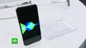 Стоимость перепродаваемых в Интернете iPhone X достигает 1 млн рублей