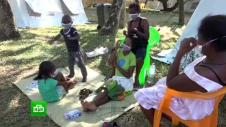 На Мадагаскаре чума унесла жизни более 100 человек
