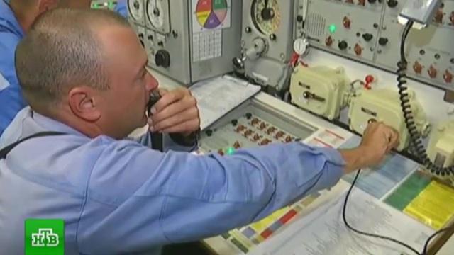 Корреспондент НТВ с борта «Пытливого» наблюдал за пуском ракет по позициям ИГ.войны и вооруженные конфликты, НТВ, подлодки, Сирия, терроризм.НТВ.Ru: новости, видео, программы телеканала НТВ