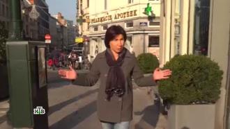 Испанские страсти: почему <nobr>экс-глава</nobr> Каталонии прячется по бельгийским отелям