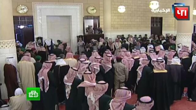«Тюрьмой» для подозреваемых в коррупции саудовских принцев стал 5-звездочный отель.аресты, задержание, коррупция, монархи и августейшие особы, Саудовская Аравия.НТВ.Ru: новости, видео, программы телеканала НТВ