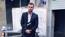 Кадры из сериала «Свидетели-2».НТВ.Ru: новости, видео, программы телеканала НТВ