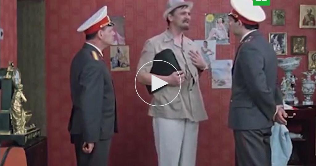 Вчесть дня рождения советской милиции
