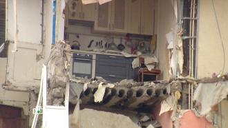 Взрыв вижевской многоэтажке: трагедию можно было предотвратить