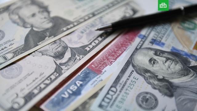 Курс доллара превысил 60рублей впервые савгуста.валюта, доллар, евро, рубль, экономика и бизнес.НТВ.Ru: новости, видео, программы телеканала НТВ